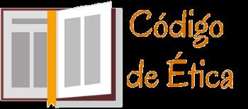 Photo of Assembleia aprova e diretoria sanciona Código de Ética da Academia de Cordel do Vale do Paraíba
