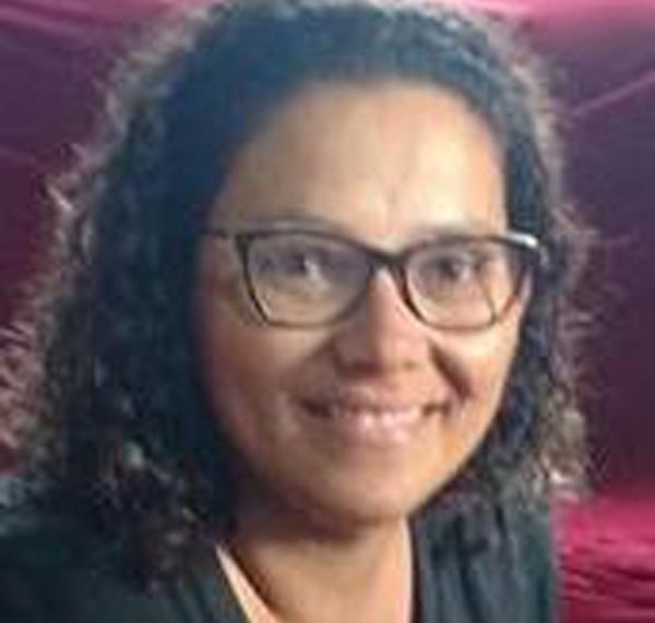 Photo of Poetisa de Cabaceiras ministra oficina de cordel em festa literária no Cariri