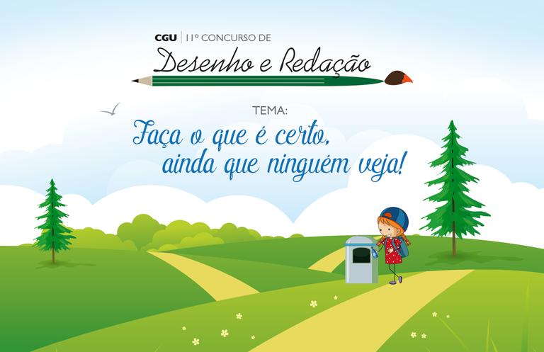 Photo of Poeta de Itabaiana tem reconhecimento pela CGU por comprometimento com formação cidadã dos alunos