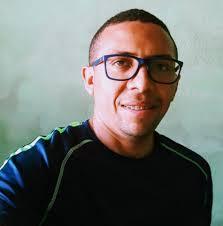 Photo of Manoel Belizario lança seu mais novo cordel sobre escola pública em João Pessoa