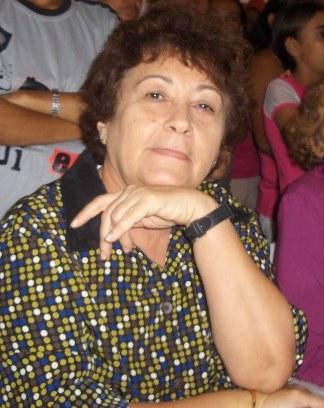 Photo of Poetisa de Itabaiana é recebida no rol dos sócios correspondentes da Academia de Cordel