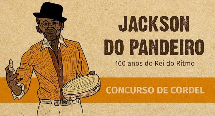 Photo of Membros da Academia de Cordel do Vale do Paraíba participam de avaliação do Concurso de Cordel Jackson do Pandeiro