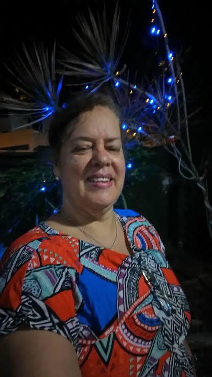 Photo of Poetisa pernambucana disputa cadeira na Academia de Cordel do Vale do Paraíba