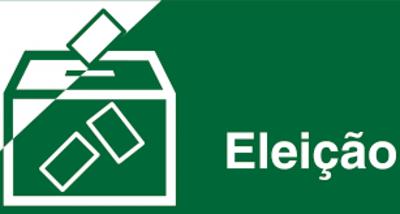 Photo of Comissão Eleitoral informa adiamento da eleição de novas acadêmicas