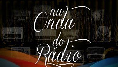 Photo of Academia de Cordel e Rádio Cuiá realizam Poesia na Pandemia