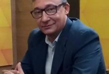 Photo of Deputado Lindolfo Pires presta homenagem ao poeta Raniery Abrantes