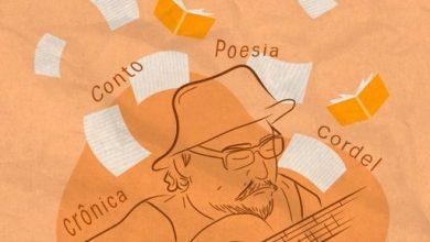 Photo of IFPB homenageia poeta da Academia de Cordel em concurso literário