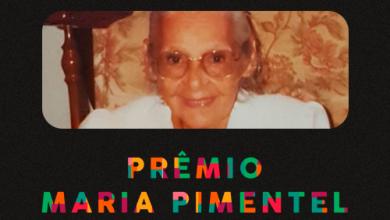 Photo of Quinze cordelistas da Academia ganham Prêmio Maria Pimentel