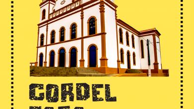 Photo of Poeta escreve cordel que retrata a história de Bananeiras
