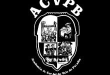 Photo of Livraria virtual da Academia de Cordel tem mais de 100 títulos e participa da Feira de Artesanato