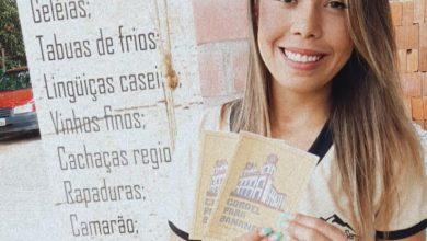 Photo of Cordelista inspira novos talentos entre jovens de Bananeiras (PB)