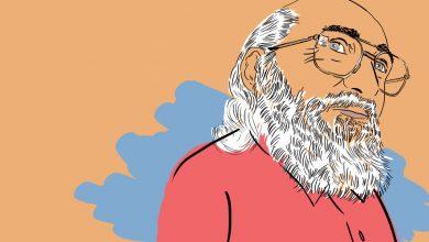 Photo of Centenário de Paulo Freire é tema de cordéis comemorativos de acadêmicos