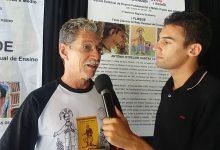 Photo of Kydelmir Dantas propõe projeto de apoio a edições de cordel