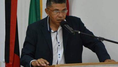 Photo of Historiador e poeta pretende ocupar cadeira vaga na Academia de Cordel do Vale do Paraíba