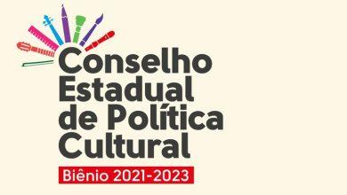 Photo of Governador da Paraíba renova mandato de Marconi Araújo no Conselho Estadual de Política Cultural